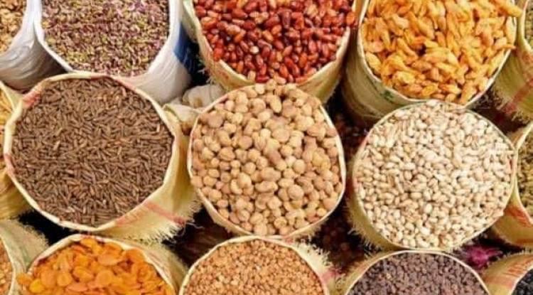 Таможенное оформления импорта (семена картошки, кукурузы, рапса, подсолнуха и т.д.)